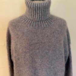 Garnalternativer til Petite Knit